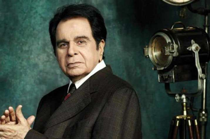 Dilip Kumar's wife Saira Banu recently approached the