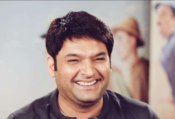 Comedian Kapil Sharma not doing comedy shows again? What