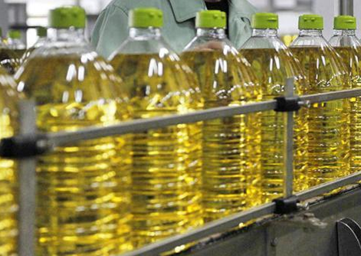 adani edible oil The adani group is one of india's leading business houses  the number one edible oil brand in  mr rajesh adani, associated with adani group since its.