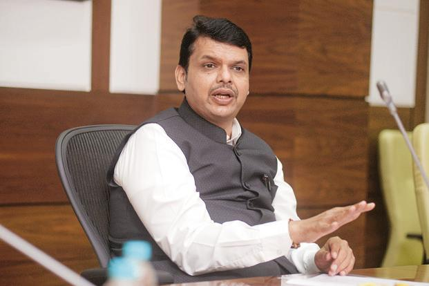Bhima-Koregaon clashes: CM Fadnavis orders judicial inquiry