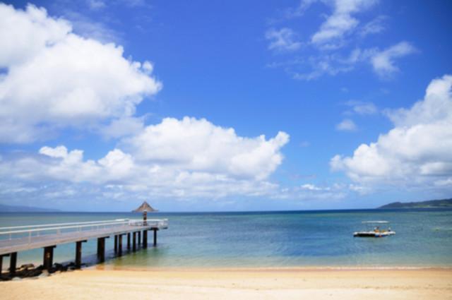 India Tv - Fusaki Beach