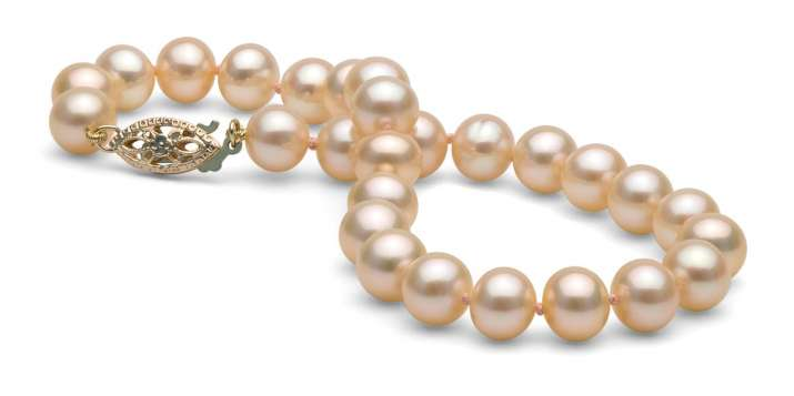Pearls to brooch: Jewellery trends that will rule in 2018