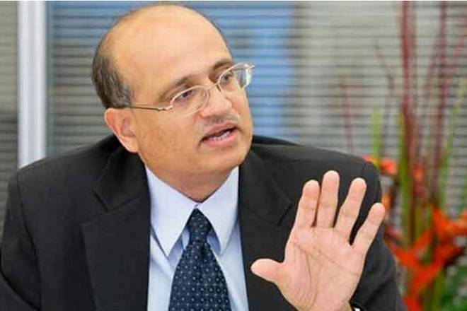Diplomat Vijay Gokhale assumes charge as foreign secretary
