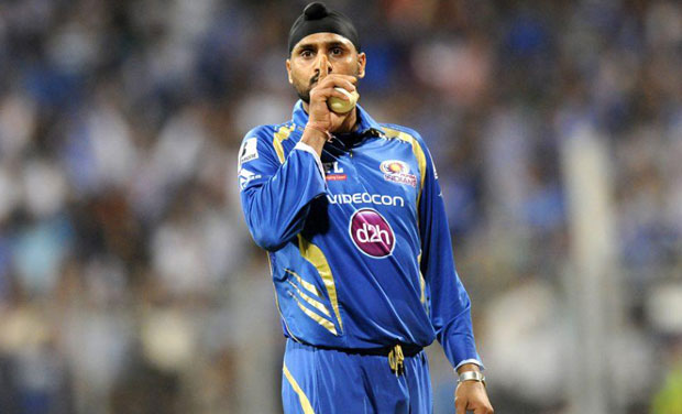 IPL 2018: Mumbai Indians are like family to me, happy to accept their decision, says Harbhajan Singh | Cricket News – India TV