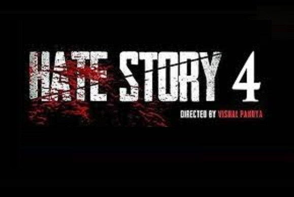 the Hate Story IV 4 movie in hindi download