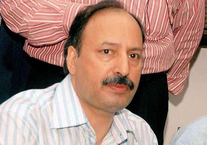 26/11 Mumbai terror attack: Bombay HC refuses to order