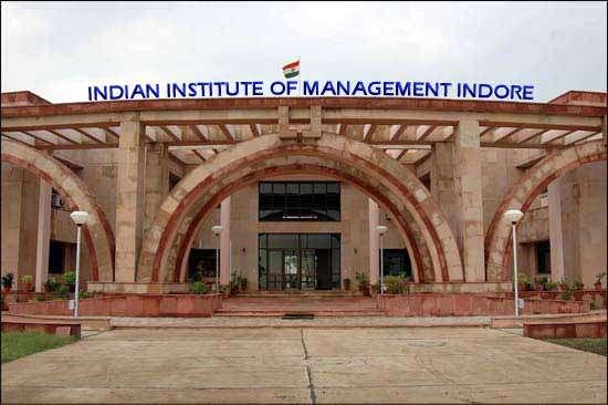 IIM-Indore