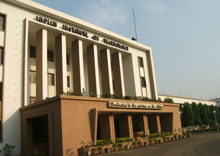 Govt sanctions Rs 456 crore for four IITs for developmental