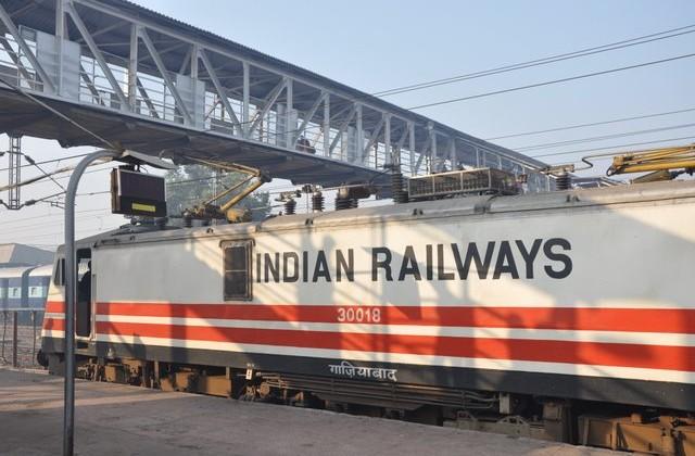Union Budget 2018: Railways get highest-ever capital