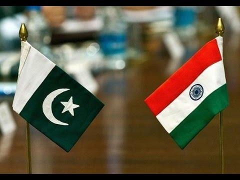 India, Pakistan exchange 27th list of nuclear installations