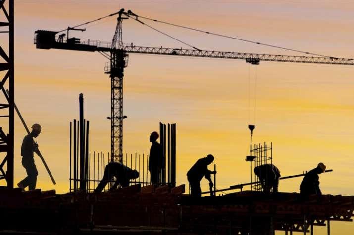 Economic Survey 2017-18: India to regain world's fastest