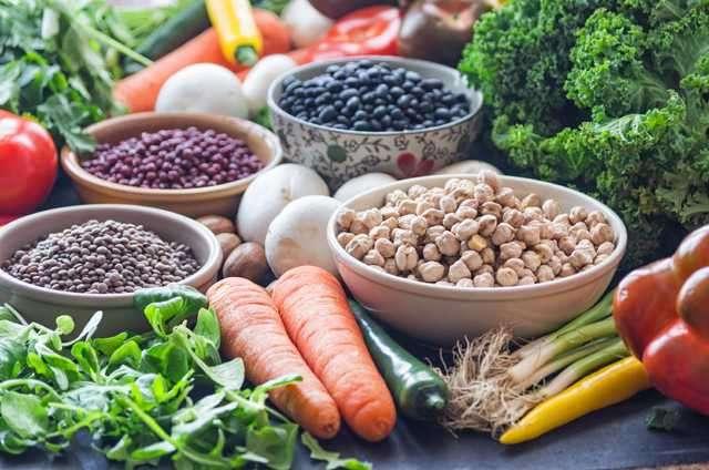 MIND diet can help slow cognitive decline in stroke