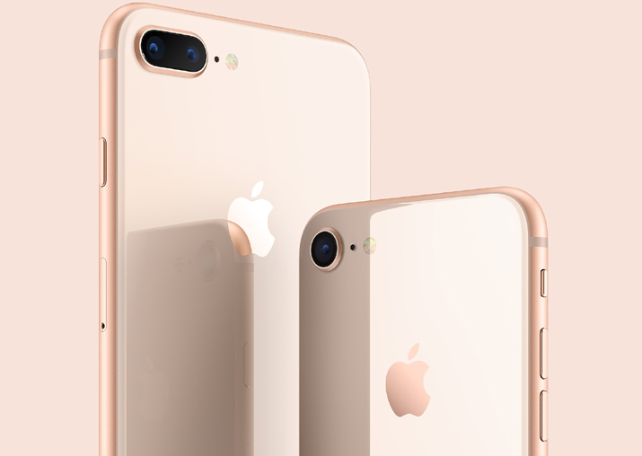 Apple rolls out $29 battery swap offer for select iPhones
