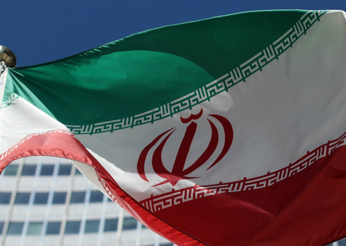 US grotesquely interfering in internal affairs: Iran writes