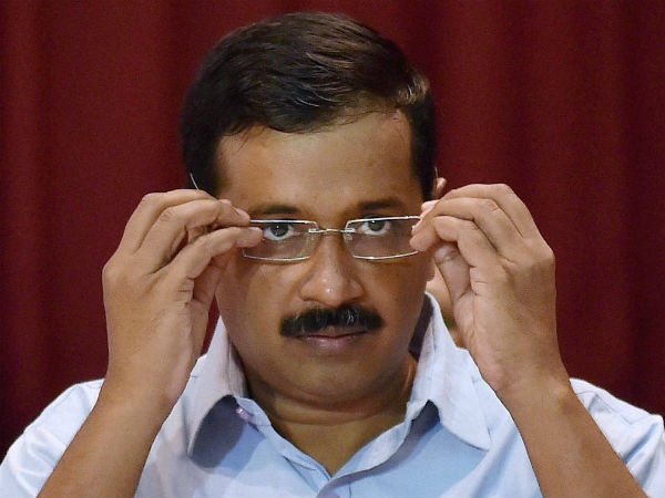 President approves disqualification of 20 AAP MLAs, party