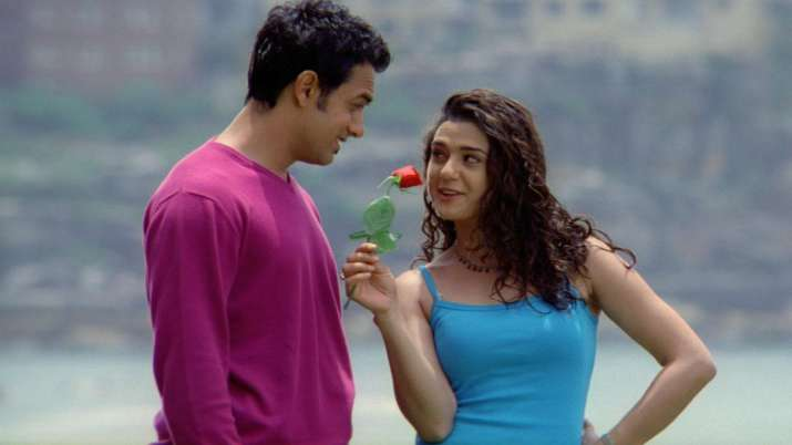 India Tv - Dil Chahta Hai