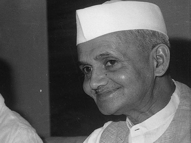 Shastri was born in Varanasi in Uttar Pradesh to Sharada