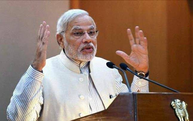 Indian-origin lawmakers can be catalysts in nation's