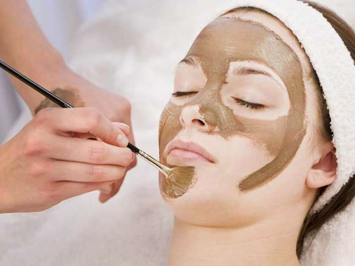 Here's how Multani Mitti is beneficial for your skin | Fashion News – India  TV