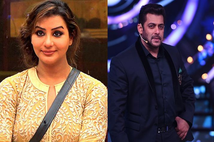 Salman Khan to help Bigg Boss 11 winner Shilpa Shinde