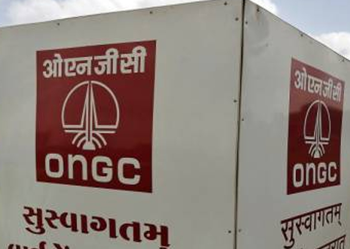 ONGC gets govt nod to sell stake in IOC, GAIL to fund Rs