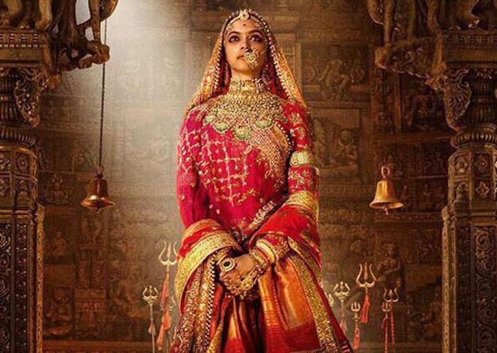 After Rajasthan, Sanjay Leela Bhansali's Padmavat banned