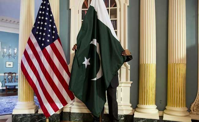 No official communication from Pakistan on suspension of