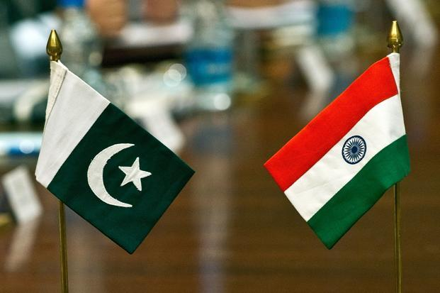 Nuclear threats can't undermine need for India, Pakistan