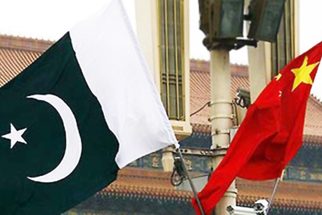 China could convince Pakistan for dismantling terror safe
