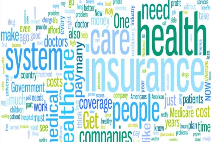 India Tv - What does co-pay in insurance mean?