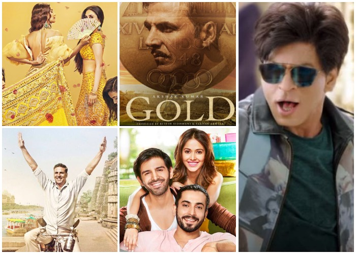 10 must watch bollywood films of 2018 bollywood news india tv