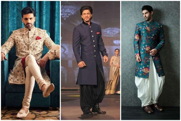 Want to look dapper in a wedding? Follow these tips | Health News