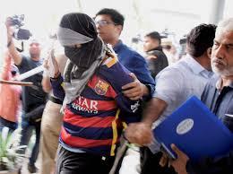 Pradyuman murder case: Court denies bail to accused juvenile