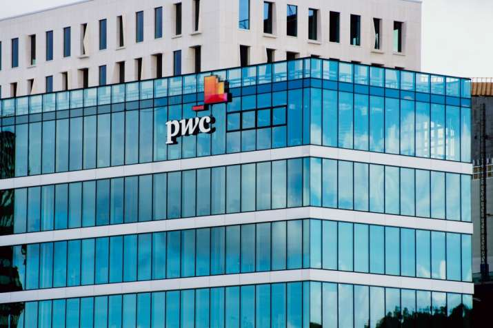 Image result for India, 5th Most Attractive Market for Investments: PwC Survey