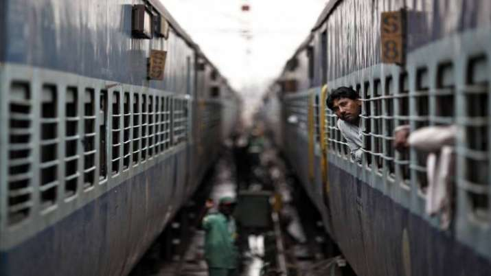 Railway Budget 2018, Union Budget 2018