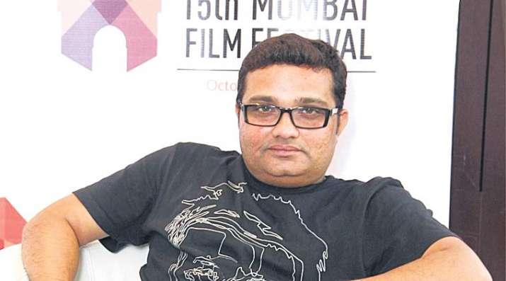 India Tv - Ravi Jadhav