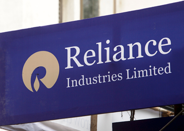 Reliance Industries Q3 refining and marketing revenue up 23%