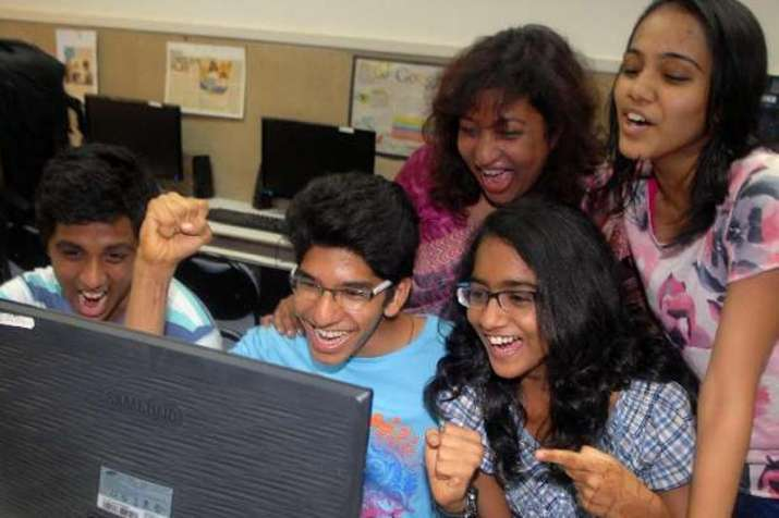 CAT results 2017 declared at iimcat.ac.in, here's how to
