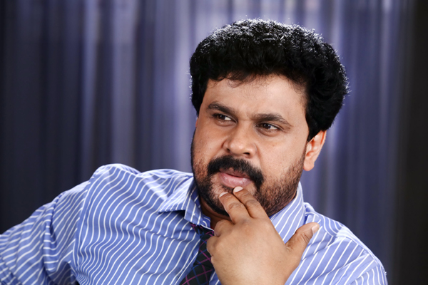 Malayalam actress sexual assault: Actor Dileep to move court