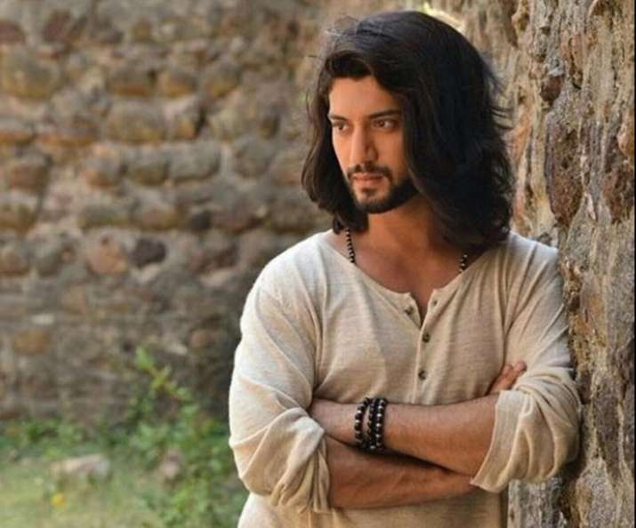 India Tv - Kunal Jaisingh