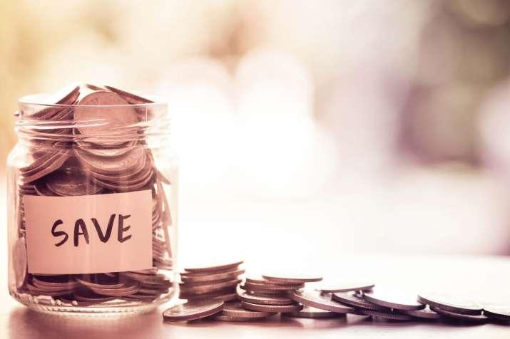 India Tv - Save money