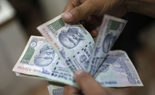Government stops subscription for 8 per cent GoI savings