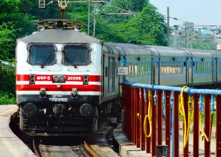 Railways earned additional Rs 671 cr through flexi fare