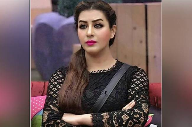 Shilpa Shinde deserves to win Bigg Boss 11, says this TV