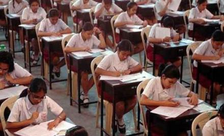 ICSE board exams to begin on February 26, ISC on February 7