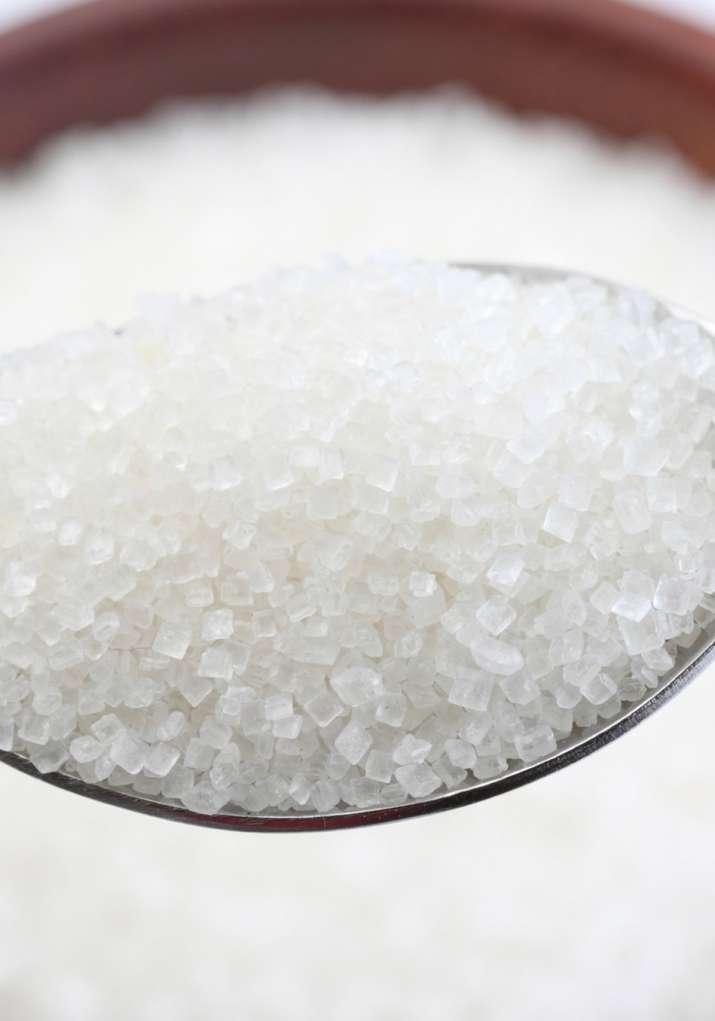 India Tv - Sugar