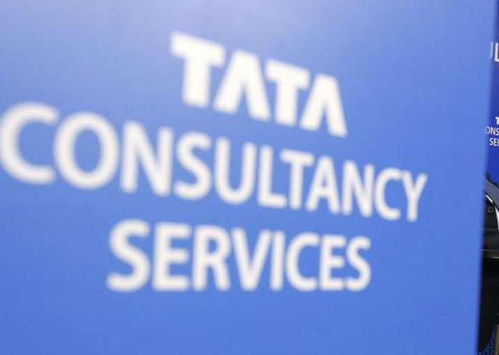 TCS Q3 net profit down 3.6% to Rs 6,531 crore