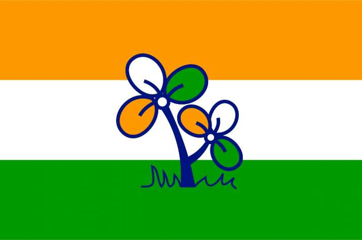 TMC organises 'Brahmin convention' in West Bengal's