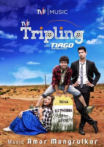 India Tv - Tripling 2