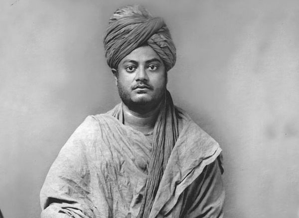 Swami Vivekananda Jayanti: 5 amazing benefits of Surya